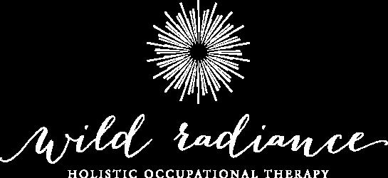 Wild Radiance