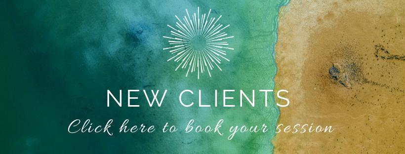 NewClients