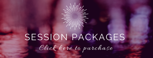 Sessionpackages